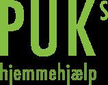 PUK's